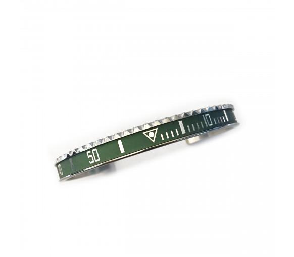 Speedometer Vintage Bracelet - SBR VM 6