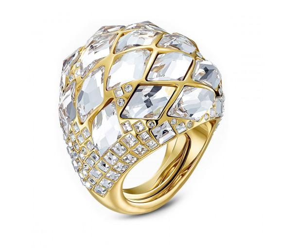 Swarovski Tropical Stones Ring