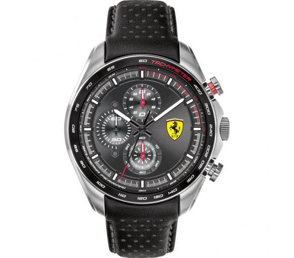 Scuderia Ferrari Speedracer - 0830648