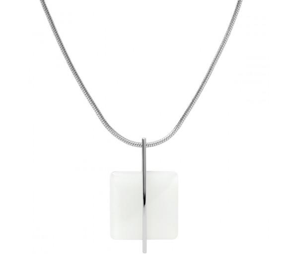 Skagen Sea Glass - SKJ1388040