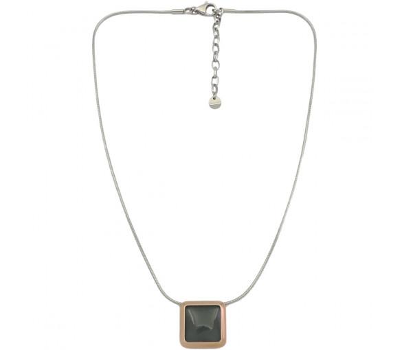 Skagen Sea Glass - SKJ1390998