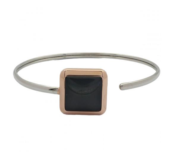 Skagen Sea Glass Armreif - SKJ1392998