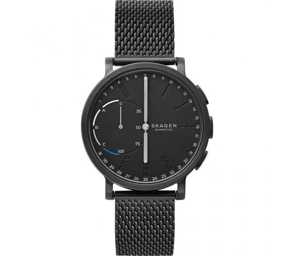 Skagen Hagen Connected Hybrid Smartwatch - SKT1109