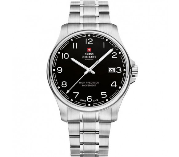 Swiss Military by Chrono Quartz - SM30200.16