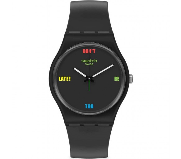 Swatch DB2L - SO28B102