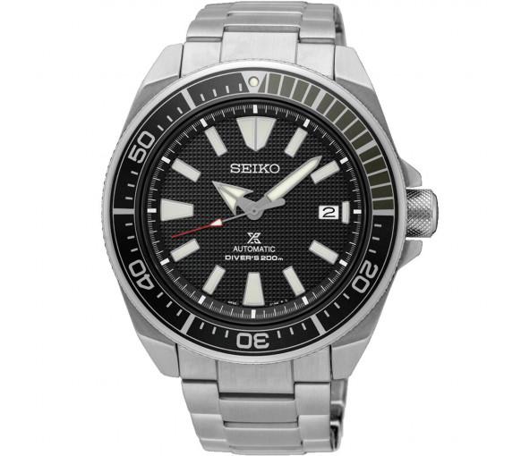 Seiko Prospex Diver's Automatic - SRPB51K1