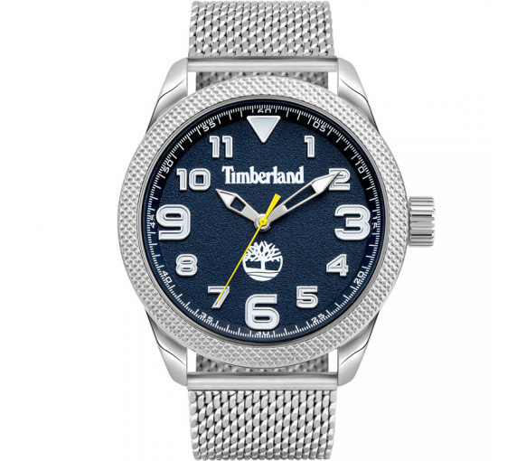 Timberland Sturbridge - TBL16016JYS.03MM