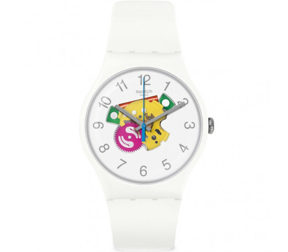 Swatch Candinette - SUOW148