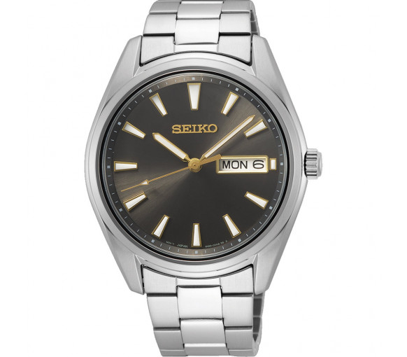 Seiko Men's - SUR343P1