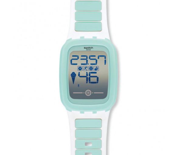Swatch Freezero - SUVG100