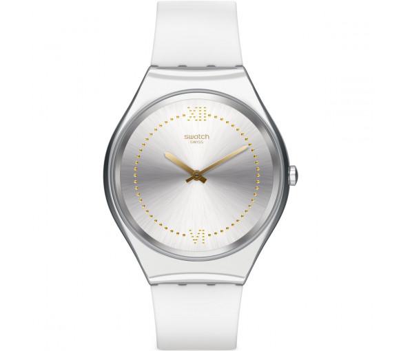 Swatch Skindoree - SYXS108