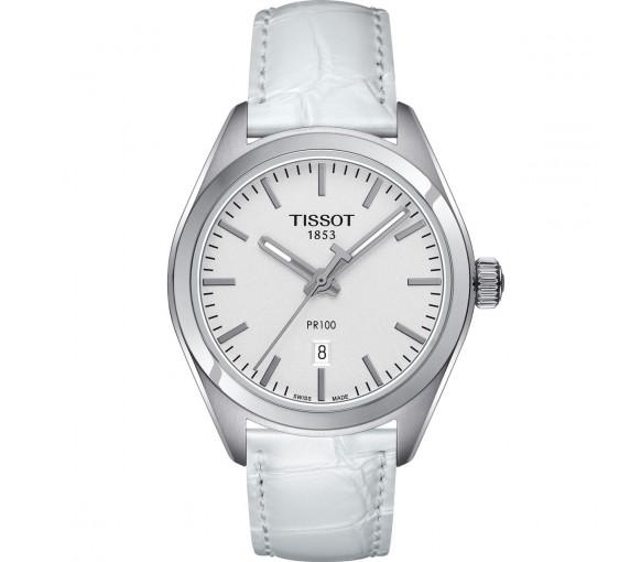 Tissot PR 100 Lady - T101.210.16.031.00