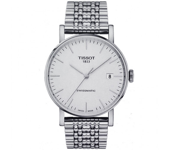 Tissot T-Classic Everytime - T109.407.11.031.00