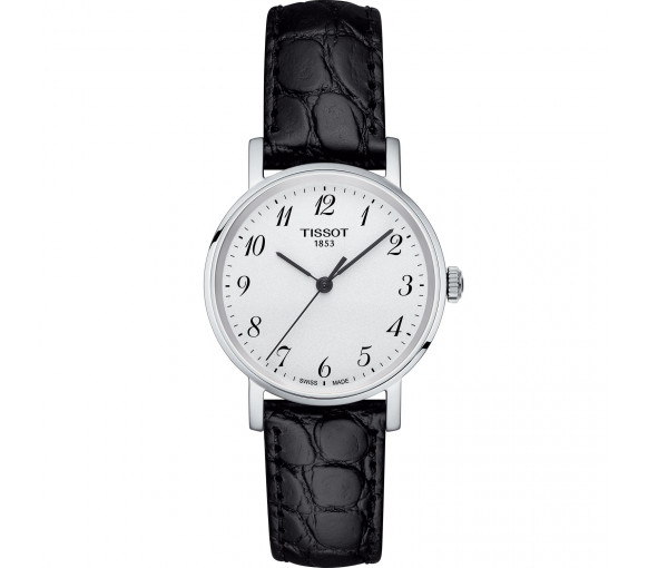 Tissot Everytime Lady - T109.210.16.032.00