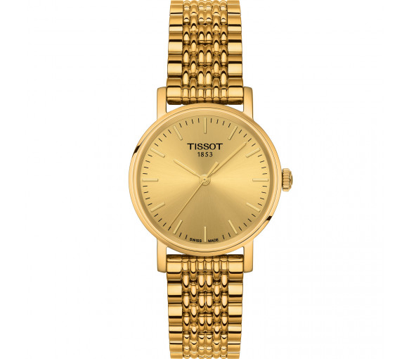 Tissot Everytime Lady - T109.210.33.021.00