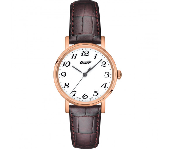 Tissot Everytime Lady - T109.210.36.012.01