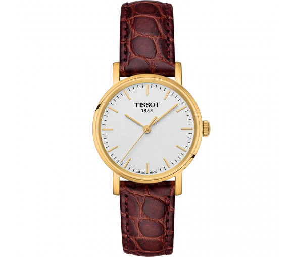 Tissot Everytime Lady - T109.210.36.031.00