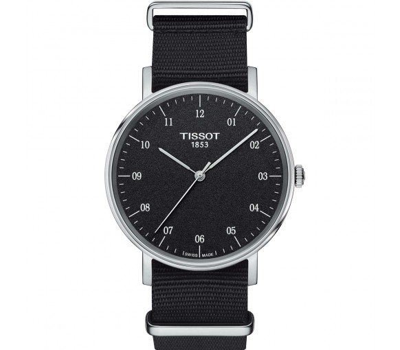 Tissot Everytime Gent - T109.410.17.077.00