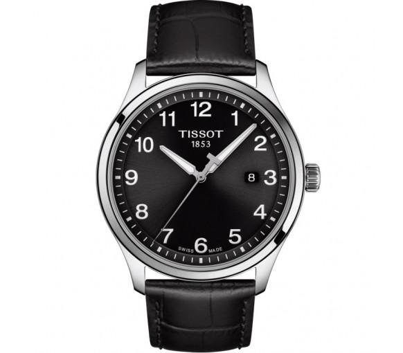 Tissot Gent XL Classic - T116.410.16.057.00