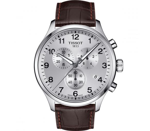 Tissot T-Sport Chrono XL Classic - T116.617.16.037.00