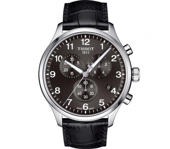 Tissot T-Sport Chrono XL Classic - T116.617.16.057.00
