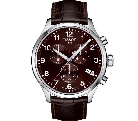 Tissot T-Sport Chrono XL Classic - T116.617.16.297.00