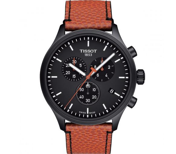 Tissot T-Sport Chrono XL NBA Collector - T116.617.36.051.08