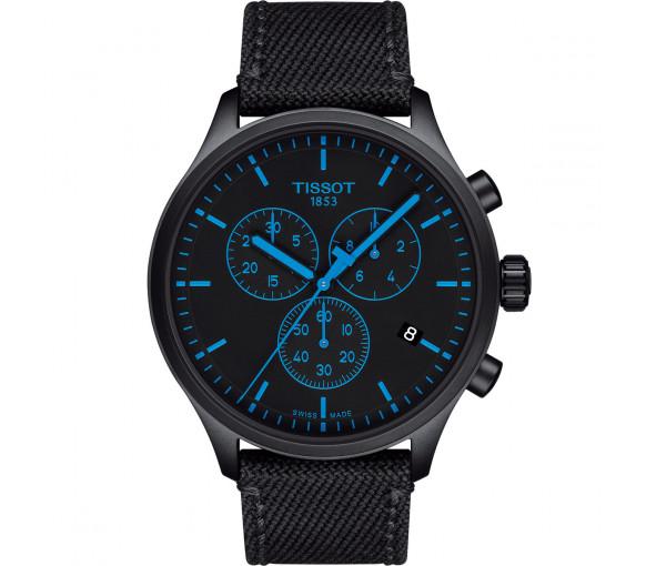 Tissot Chrono XL - T116.617.37.051.00