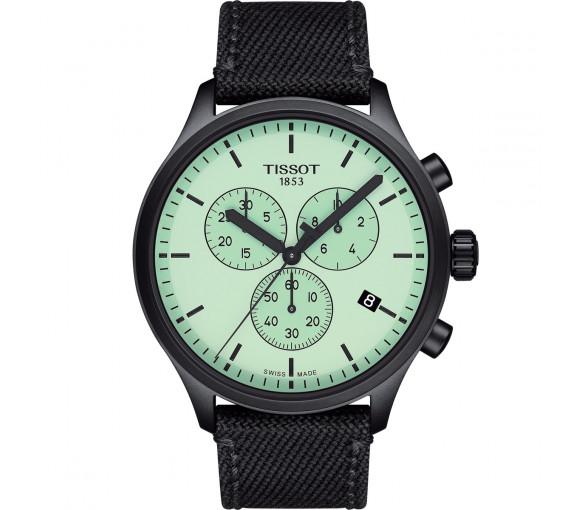 Tissot Chrono XL - T116.617.37.091.00