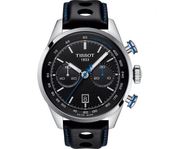 Tissot Alpine on Board Automatic Chronograph - T123.427.16.051.00