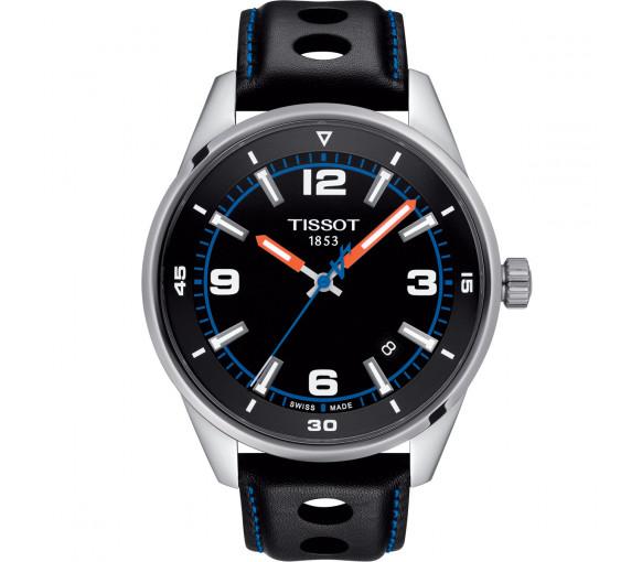 Tissot Alpine on Board - T123.610.16.057.00