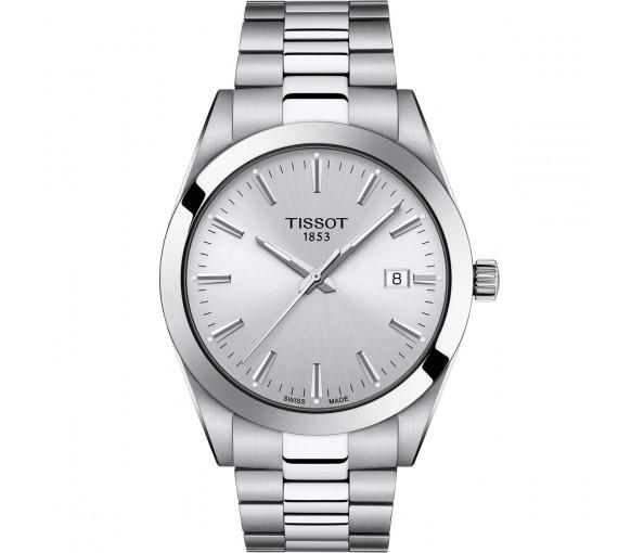 Tissot Gentleman - T127.410.11.031.00