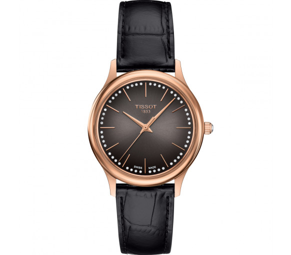 Tissot Excellence Lady - T926.210.76.291.00