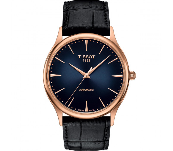 Tissot Excelence Automatic - T926.407.76.041.00