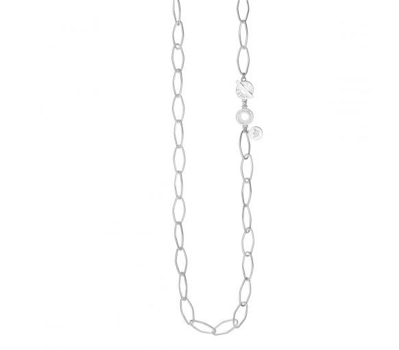 Sence Signature Halskette - T961