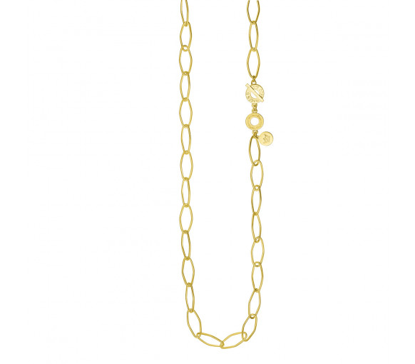 Sence Signature Halskette - T962