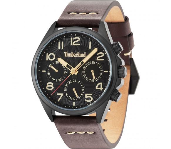 Timberland Bartlett II - TBL14844JSB.02