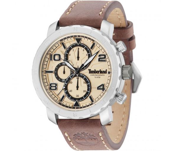 Timberland Uhren Helen Kirchhofer