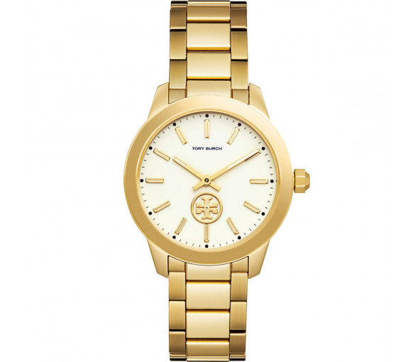 Tory Burch The Collins - TBW1200