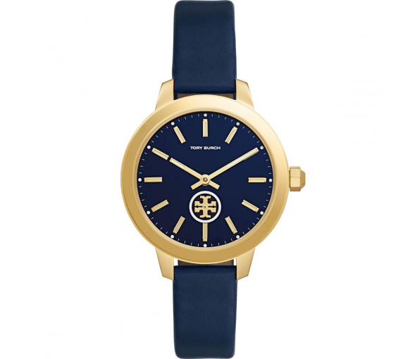 Tory Burch The Collins - TBW1203