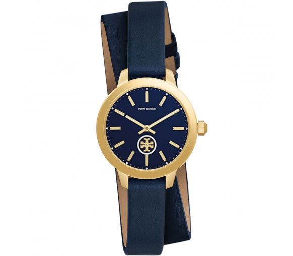 Tory Burch The Collins - TBW1303