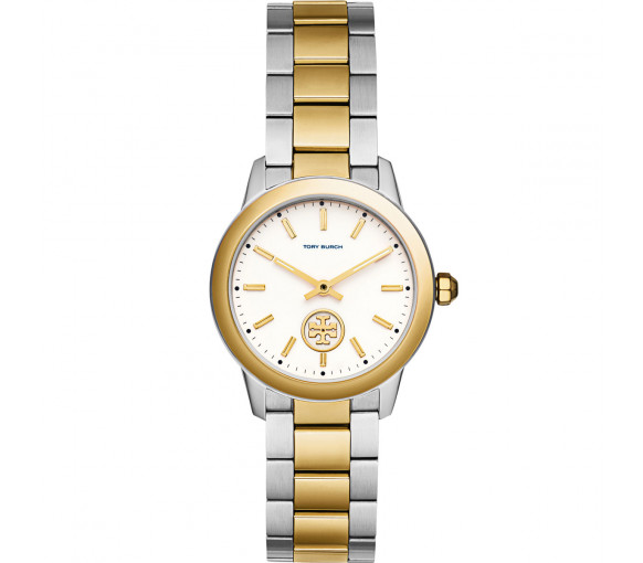 Tory Burch The Collins - TBW1306