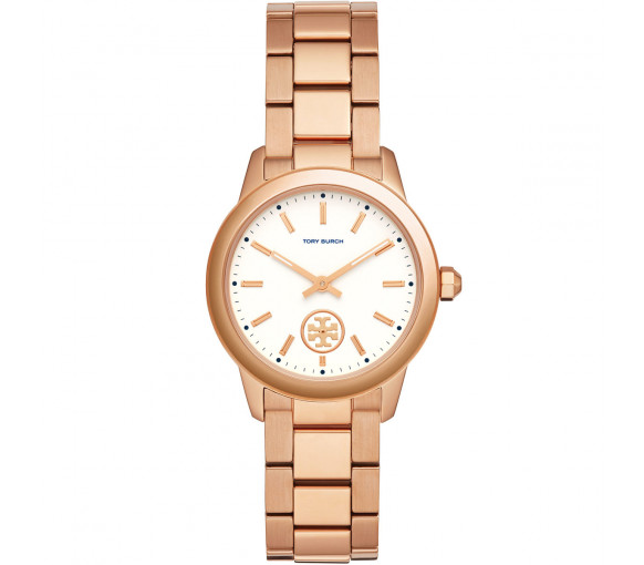 Tory Burch The Collins - TBW1307