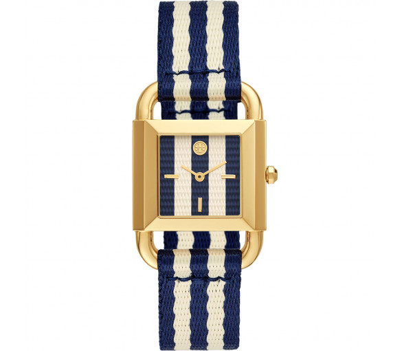 Tory Burch The Phipps - TBW7207