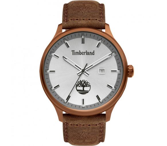 Timberland Southford - TDWGB2102203