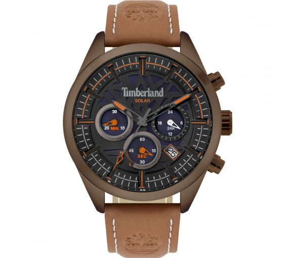 Timberland Thurlow - TBL15950JYMK.02