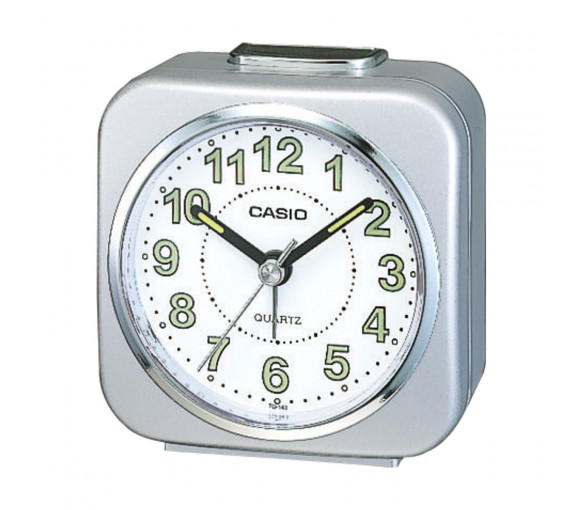 Casio Wake Up Timer - TQ-143S-8EF