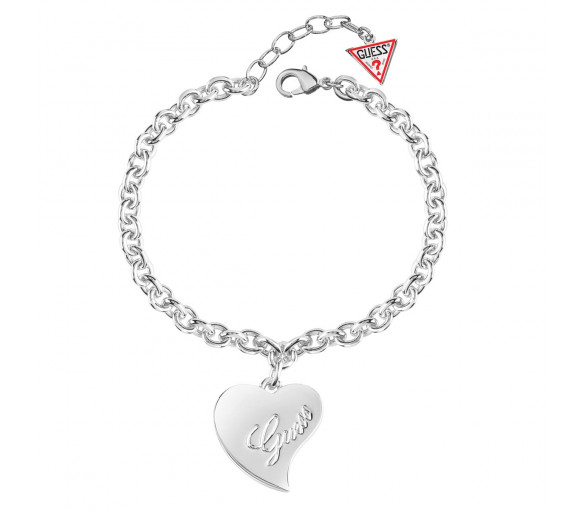 Guess Love - UBB28094-S