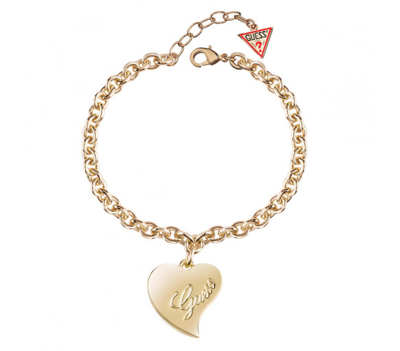 Guess Love - UBB28095-S