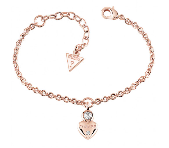 Guess Guessy - UBB82012-S